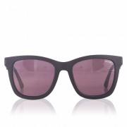 Police Sunglasses PO SPL352 06AA 52 mm