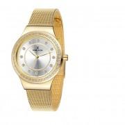 DANIEL KLEIN DK10714-1 Дамски Часовник
