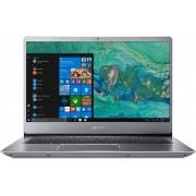 "Acer Swift3 SF315-41G-R003 Win10 15.6"",AMD QC R5-2500U/8GB/256 SSD/RX540 2GB"
