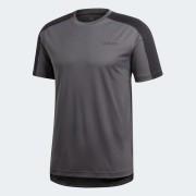 Мъжка Тениска Adidas Polo Design 2 Move DT3044