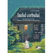 Inelul corbului/Judit Berg