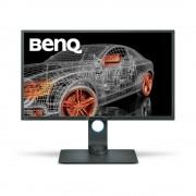 "BenQ PD3200Q Monitor 32"" QHD sRGB"