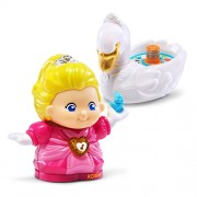 VTech Go Go Smart Friends Princess Robin and her Swan