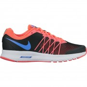 Tênis Wmns Nike Air Relentless 6 MSL 843883