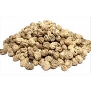 AWA herbs Lichořeřišnice větší semeno 100g