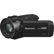 Panasonic kamera HC-V800