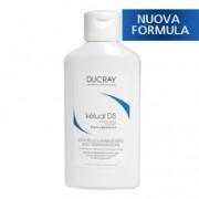 > Kelual Ds Shampoo 100ml Ducray