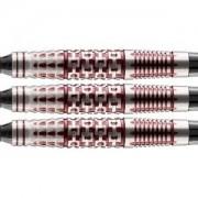 Viking Shot Softdart Sets - Viking Berserker 90% 22gm Soft Centre Weighted