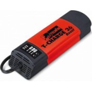Redresor auto Telwin T-CHARGE 26 BOOST 12V