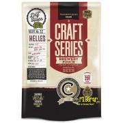 Mangrove Jack's Craft Series Helles Lager 1.8kg