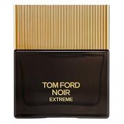 Tom Ford Noir Extreme Eau de Parfum Spray 50ml