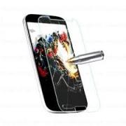 udgår Temperöd Glasbeskyttelse för Samsung Galaxy S3 mini (8190)