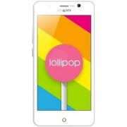 Zopo Color C (1 GB 8 GB White)