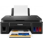 MFP Laser A4 Canon Pixma G2411, 4800x1200dpi, štampač/skener/kopir, USB