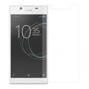 Geam Folie Sticla Protectie Display Sony Xperia L1