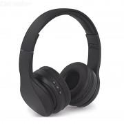 -auriculaires Écouteurs Bluetooth Casque Sans Fil Avec Son Stéréo