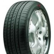 Anvelope Pirelli Rosso 255/50R19 103W Vara