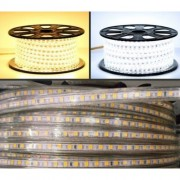 Banda LED 2835 120 SMD/ML 220V