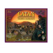settlers-of-catan-traders-and-barbarians