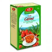 Ceai de Catina 50gr Fares