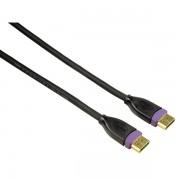 Displej-port kabl, pozlata, dupla izolacija, 1.8m, HAMA 78442