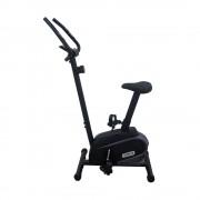 Bicicleta magnetica Ecofit E 5901