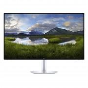Dell S2719dc Monitor Piatto per Pc 27''