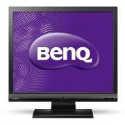 """BenQ Bl702a Monitor Pc Led 17"""" 250 Cd/m² Colore Nero"""