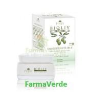 BIOLIV HYDRA Crema hidratanta de zi 50 ml SPF 15 Cosmetic Plant