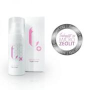 Crema de noapte Natural Beauty 50 ml