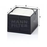 MANN-FILTER PU88