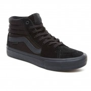 Vans Sneakers Vans Sk8-Hi Pro blackout