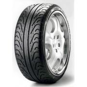 Pirelli 8019227149616