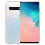 Samsung smartphone Galaxy S10 512GB wit