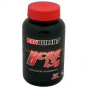 BCAA 1,5 mg 120 Tabs - Bodybuilders - Unissex