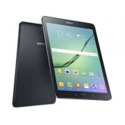"Samsung Tablet Samsung Galaxy Tab S2 Sm T810 9,7"" Super Amoled 32 Gb Wifi Bluetooth 8 Mp Refurbished Nero"