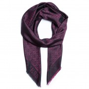 Кърпа GUESS - Lola Scarves AW8532 VIS03 MER