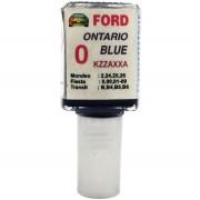 Javítófesték Ford Otario Blue 0 (KZZAXXA) Arasystem 10ml