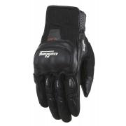 Furygan Lancaster Motorcykel handskar 3XL Svart