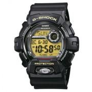Casio G-8900-1ER