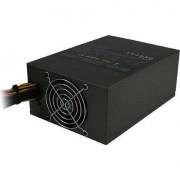 Sursa alimentare lc-power LC1650 1650W Mining Edition V2.31 (V2.31 LC1650)