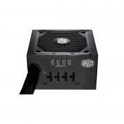 Sursa Cooler Master GM Series G450M 450W Modulara