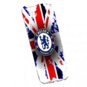 Husa de protectie Football Chelsea Apple iPhone 6 Plus / 6S Plus rez. la uzura Silicon 236