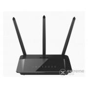 D-link DIR-859 Wireless AC1750 dvokanalni gigabit AC Wifi router