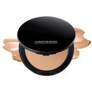 L'Oreal Deutschland GmbH - LA ROCHE-POSAY La Roche-Posay Toleriane Korrigierendes Kompakt-Creme Make-Up mit LSF 35 Beige Clair Nr. 11
