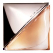 Reveal – Calvin Klein 100 ml EDP Campione Originale