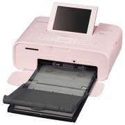 Impresora De La Foto Canon SELPHY CP1300 Color - Rosa
