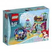 LEGO Disney Princess Ariël en de toverspreuk 41145