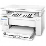 HP LaserJet Pro MFP M130nw Лазерно Многофункционално Устройство