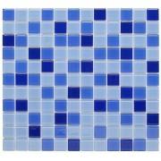 Dunin Glass Mix mozaika szklana 32x30 dmx 059 __DARMOWA DOSTAWA OD 1600zł__
